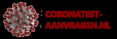 Coronatest-aanvragen.nl | Afspraak maken bij GGD of Teststraat